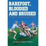 预订 Barefoot, Bloodied and bruised: The Amazing Story of Lou