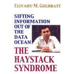 预订 The Haystack Syndrome: Sifting Information Out of the Da