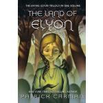 【预订】The Land of Elyon Trilogy: Omnibus: Books 1 - 3