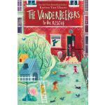 预订 The Vanderbeekers to the Rescue [ISBN:9781328577573]