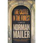 CASTLE IN THE FOREST, THE(ISBN=9780812978490) 英文原版