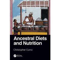 【预订】Ancestral Diets and Nutrition 9780367235987