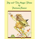 预订 Pip and the Magic Flute [ISBN:9781438900230]
