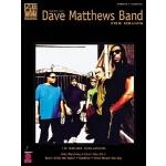 【预订】Best of the Dave Matthews Band for Drums