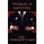 【预订】The Company's Man