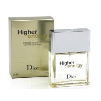 Dior迪奥超越男士淡香水50ml