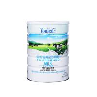 尤利弗 学生营养配方奶粉