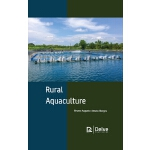 预订 Rural Aquaculture [ISBN:9781774072486]