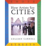 How Artists See Cities ISBN:9780789201874