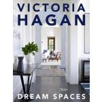 预订 Victoria Hagan: Dream Spaces [ISBN:9780847859962]