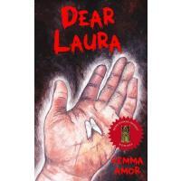 【预订】Dear Laura 9781797875712