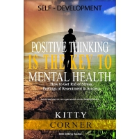 Positive Thinking Is the Key to Mental Health