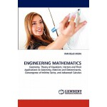 预订 Engineering Mathematics [ISBN:9783843389310]