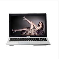 华硕 ASUS华硕 X503 X503MA2940 四核 15.6笔记本 CeleronN2940 4G 500G