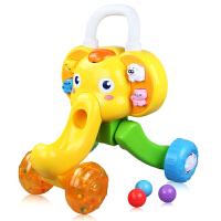 [当当自营]Auby 澳贝 运动系列 小象学步车 婴儿玩具 463322DS
