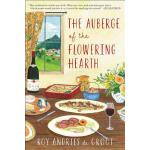 预订 Auberge Of The Flowering Hearth [ISBN:9780880015042]