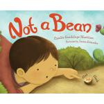 预订 Not a Bean[ISBN:9781580898157]