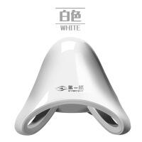 2018新款 眼X9 USB小音箱电脑音箱桌面单音箱喇叭音响