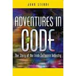 预订 Adventures in Code: The Story of the Irish Software Indu