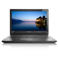 Lenovo/联想 小新V3000版 14英寸笔记本电脑 i7-5500U 4G 500G+8G SSHD 2G独显