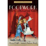 Candlewick Biographies: Footwork: The Story of Fred and Ade