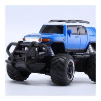越野车 攀爬车充电动男孩玩具车赛车遥控汽车