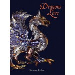预订 Dragons Love [ISBN:9781897476185]