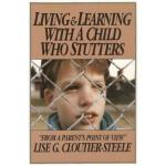 预订 Living & Learning with a Child Who Stutters: From a Pare