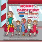预订 Mommy & Daddy's Day with the Children [ISBN:978149071339