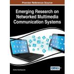 预订 Emerging Research on Networked Multimedia Communication
