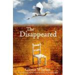 【预订】The Disappeared