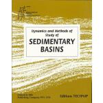 预订 Dynamics Sedimentary Basins[ISBN:9782710807391]