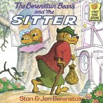 The Berenstain Bears and the Sitter ISBN:9780394848372