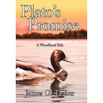【预订】Plato's Promise