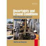 预订 Uncertainty and Ground Conditions: A Risk Management App