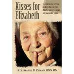 预订 Kisses for Elizabeth: A Common Sense Approach To Alzheim