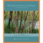预订 Biodiversity Planning and Design [ISBN:9781597261081]