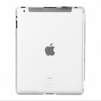 "ikodoo爱酷多 iPad?;け晨悄ド昂罂?ipad3?;け晨前槁?ipad2背壳 Smart Cover?;た? /></a><p class=""price"" > <a href=""//www.350ya.com/"">18&#x4E00;19cba&#x8D5B;&#x7A0B;</a> www.350ya.com  <span class=""price_n"">&yen;28.00</span><span class=""price_r"">&yen;178.00</span>(<span class=""price_s"">1.6折</span>)</p><p class=""name"" name=""title"" ><a title="" ikodoo爱酷多 iPad?;け晨悄ド昂罂?ipad3?;け晨前槁?ipad2背壳 Smart Cover?;た?  name=""itemlist-title""  target=""_blank"" > ikodoo爱酷多 iPad?;け晨悄ド昂罂?ipad3?;け晨前槁?<font class=""skcolor_ljg"">ipad2背壳</font> Smart Cover?;た?/a></p><p class=""search_hot_word"" >0.9毫米 丝滑触感</p><p class=""star"" ><span class=""level"" ><span style=""width: 100%;""></span></span><a  target=""_blank"" name=""itemlist-review"" ddclick=""act=&pos=1015973611_0_1_q&cat=&key=ipad2%B1%B3%BF%C7&qinfo=15_1_60&pinfo=&minfo=&ninfo=&custid=&permid=&ref=http%3A%2F%2Fwww.baidu.com&rcount=&type=&t=1545152445000&ver=G"">8条评论</a></p>            </li>