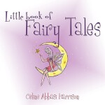 预订 Little Book of Fairy Tales [ISBN:9781449027193]