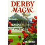 预订 Derby Magic [ISBN:9781565544666]