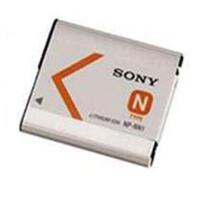 Sony/索尼相机 BN1裸电池 NP-BN1 TX7C W390 W350 W320 W310 W610 W830