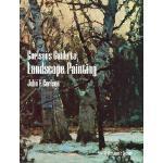【预订】Carlson's Guide to Landscape Painting