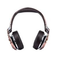 MONSTER/魔声 Elements over ear包耳式蓝牙无线耳机消噪耳罩式