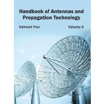 预订 Handbook of Antennas and Propagation Technology: Volume