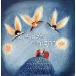 预订 All Through the Night [ISBN:9781927018095]