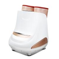 JARE/佳仁888K 足疗机脚底按摩器 腿足底美足宝 豪华版