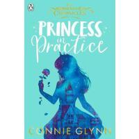 【预订】Princess in Practice 9780141379920
