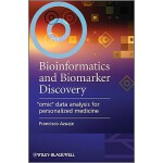 "预订 Bioinformatics and Biomarker Discovery: ""omic"" Data Anal"
