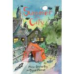 预订 Summer in the City [ISBN:9781554981779]
