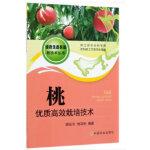 桃优质高效栽培技术